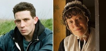 The Crown : Josh O'Connor et Marion Bailey intègrent le casting de la saison 3